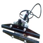 Mesin Portable Sealer FKR-200