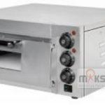 Pizza Oven Listrik MKS-PO1E