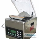 Mesin Vacum Sealer MSP-V26