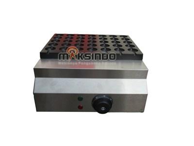 Mesin Electric Quail Egg MKS-QEE11