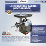 Mesin Giling Daging (Meat Grinder) MKS-MM220
