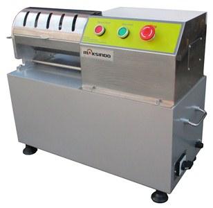 Mesin Pengiris Kentang Otomatis (French Fries) KGO-03