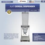 Alat Cereal Dispenser MKS-CDR01