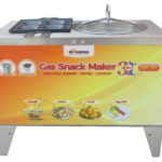 Mesin Egg Roll ERG-789
