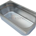 Panci Makanan / Food Pan Type Pan1/3×100